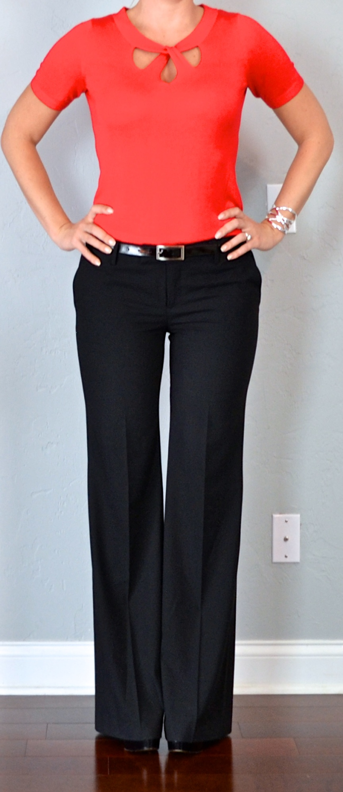 Enjoy free shipping and easy returns every day at Kohl's. Find great deals on Red Pants for Women at Kohl's today!
