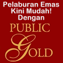 jutawanemas, perniagaanemas, bijakemas,agen public gold