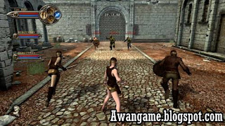 Clan of Champions Download Game