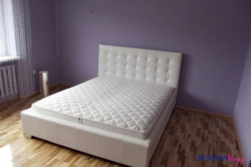 Sypialnia Po Remoncie Co Warto Kupić W Ikei Monika Bloguje