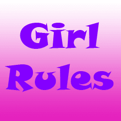 Girl Rules