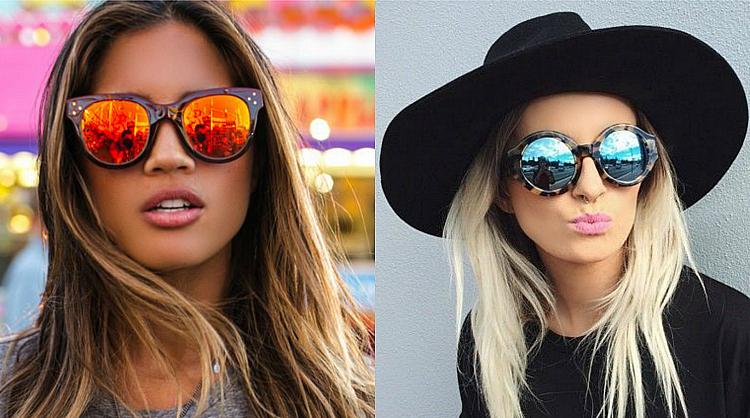 70f5f29de41b1 Universo da Miss  Que tal escolher seu Óculos preferido !!!!!