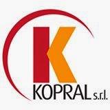 KOPRAL SRL