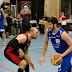 Alicantinos (de basket) por el mundo (II): Luis García Morató, jugando al basket en Suecia