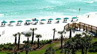 Destin Luxury Beach Rentals