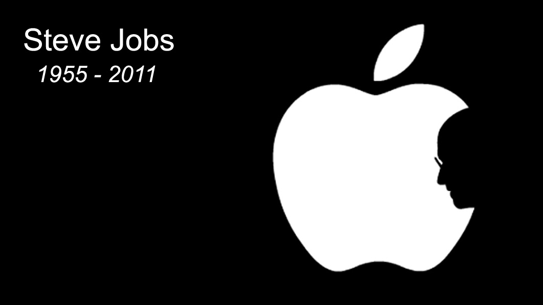 Apple  Jobs at Apple