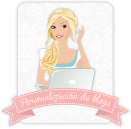 Cursos para promocionar tu blog