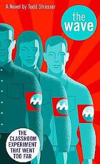 http://1.bp.blogspot.com/-6duQwDvjKFM/URvgbA9nMrI/AAAAAAAAAyU/gcqsGHW46nw/s1600/The+Wave+cover.jpg