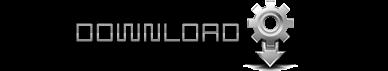 Natty Vibes Sound ls. Lyrical Benjie - Word, Sound & Power Vol.2 (Mixtape) (Download)