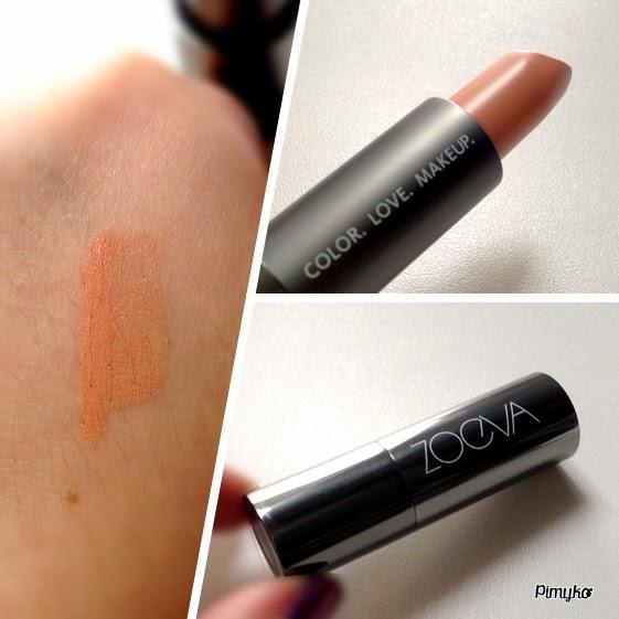 pimyko-zoeva-makeup-palette-lipstick
