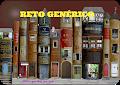 Reto Genérico (2020):