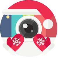 Candy Camera for Selfie v2.46 Apk