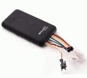GPS SMart GT-06