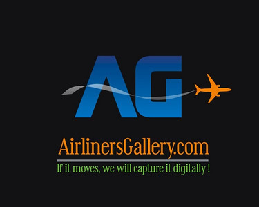 AirlinersGallery