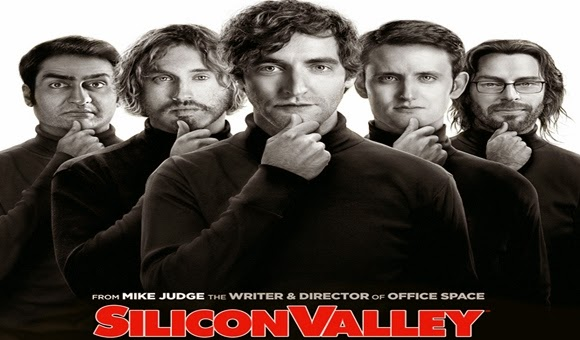 silicon-valley-serie-tv-trailer