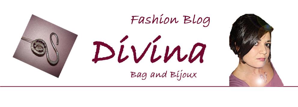 divinabagandbijoux