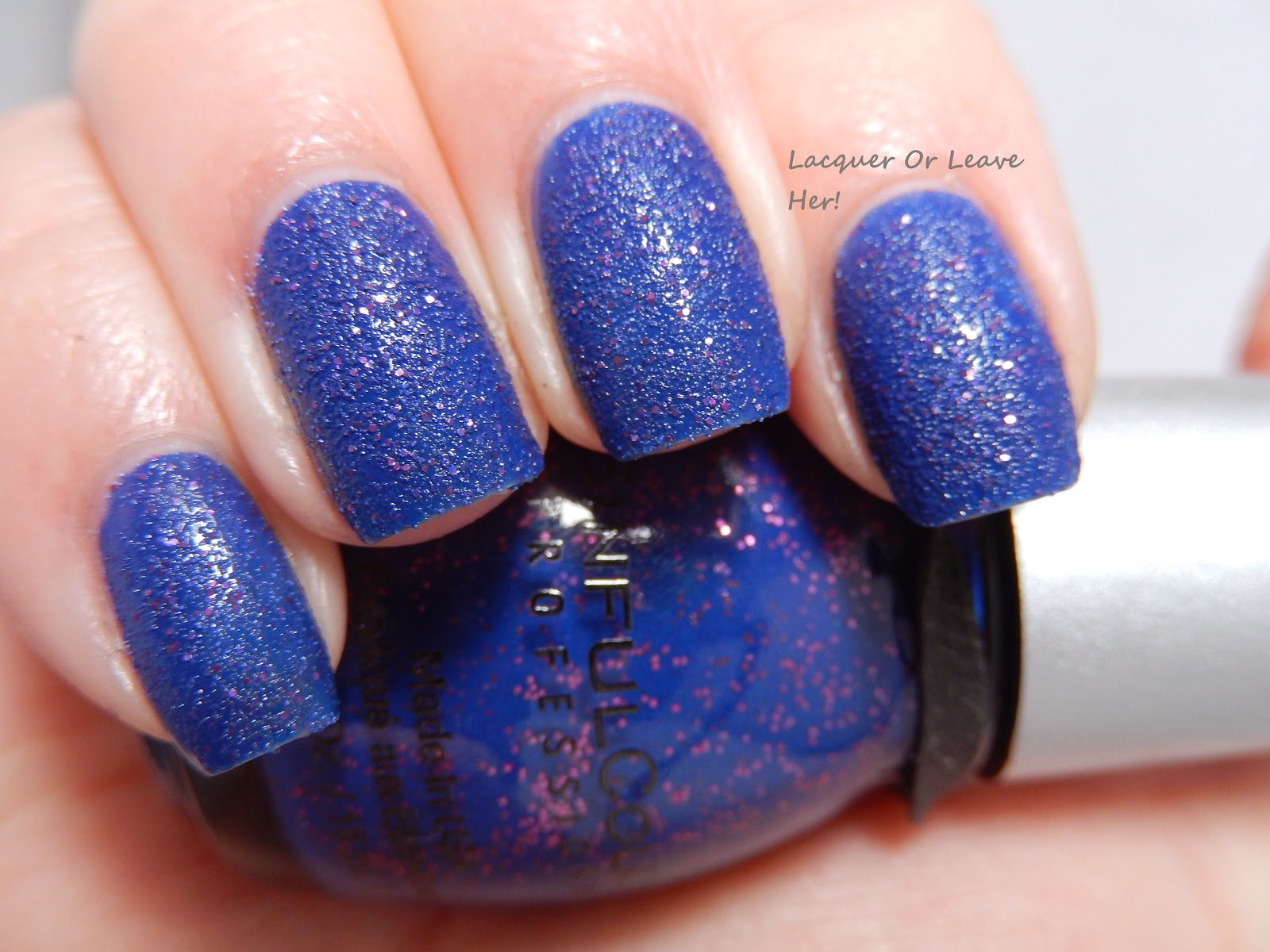 Sinful-Colors-Blue-Persuasion