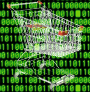 Online Shopping Cart