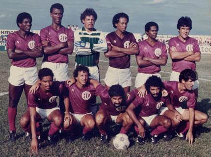 Image result for leonico esporte clube