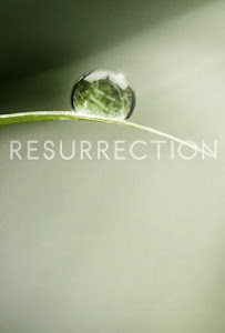 Resurrection – Todas Temporadas – Dublado / Legendado