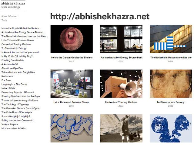 http://abhishekhazra.net/