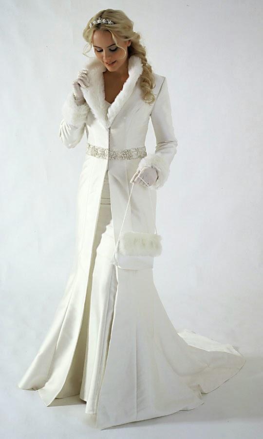 Matrimonio Civile Natale : Matrimonio invernale sposarsi in inverno a
