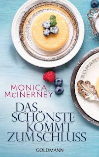 http://www.randomhouse.de/Taschenbuch/Das-Schoenste-kommt-zum-Schluss/Monica-McInerney/Goldmann-TB/e482694.rhd