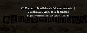 V Global Mil Week e VII Educom