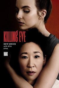Killing Eve - T1