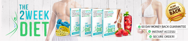 How to lose weight fast in 2 weeks diet