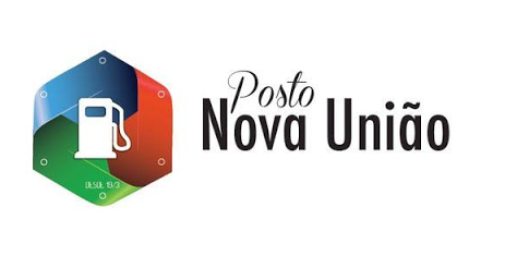 POSTO NOVA UNIÃO: TRADIÇÃO É TRADIÇÃO