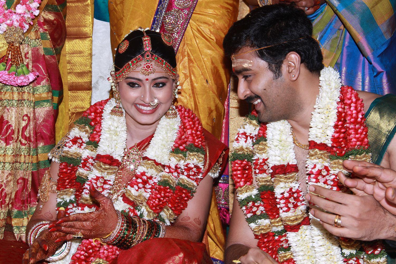 Индийские актеры фото свадьба