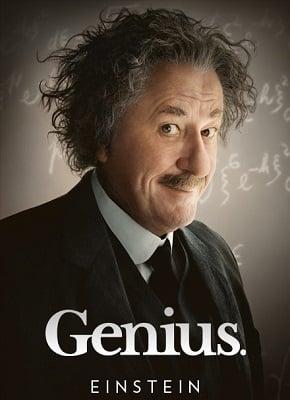 Genius Einstein Capitulo 7 Temporada 1 completo