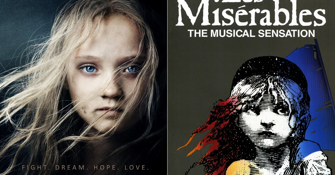 les miserables love and compassion essay Les miserables is viewed as a prolific example of humanitarian efforts that compel love and compassion social would you like to get some papers.
