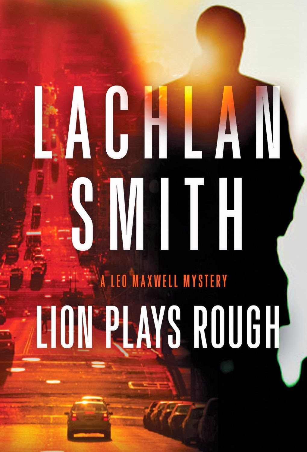 http://discover.halifaxpubliclibraries.ca/?q=title:%22lion%20plays%20rough%22