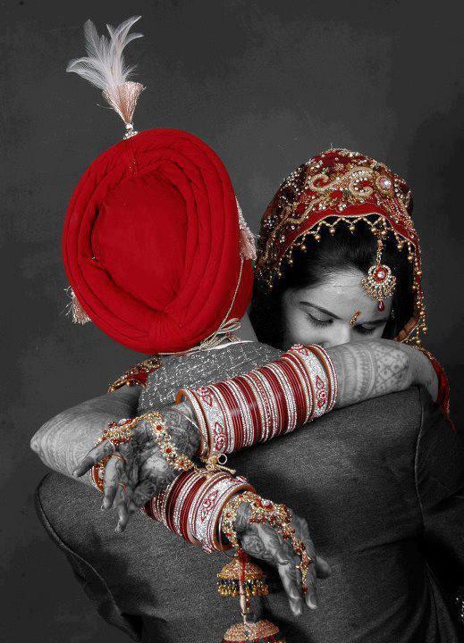 Punjabi Couple Photos With Quotes. QuotesGram