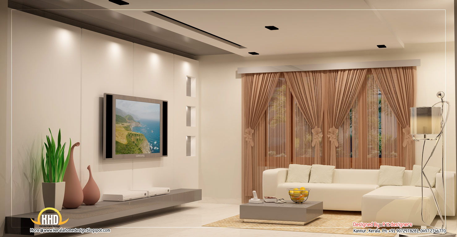 Living Room Designs Kerala Style indian living room designs – modern house