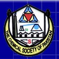 Chemical Society of Pakistan