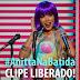 Clipe Na Batida Anitta