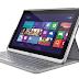 Merk Laptop Berkualitas Terbaru 2016