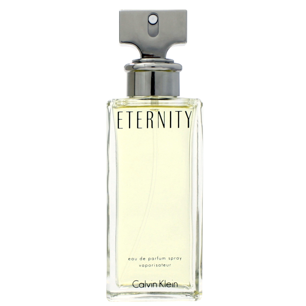 Calvin Klein Eternity Woman 1 Indonesia Perfume Online Store
