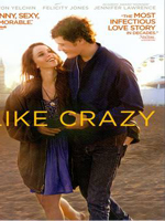 Hollywood love storie Movie