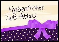 http://twooks-twobooks.blogspot.de/2015/07/farbenfroher-sub-abbau-7.html