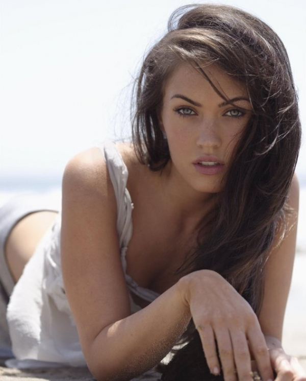 Hd Wallpaper Top 20 Most Beautiful Women In The World