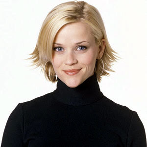 Short Woman Hairstyles