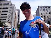 SÃO SILVESTRE 2012/13