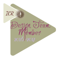DT Member- Indian Craft Room (2016-17)
