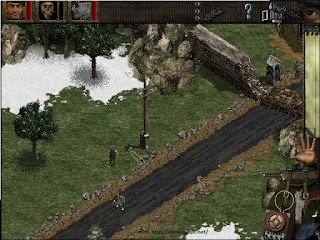 Free Download commando behind enemy lines For PC Full Version ZGASPC