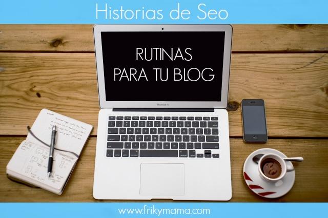 seo-blogging-posicionamiento-buscadores
