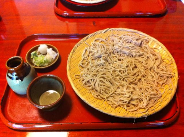 蕎麦がきの画像 p1_14